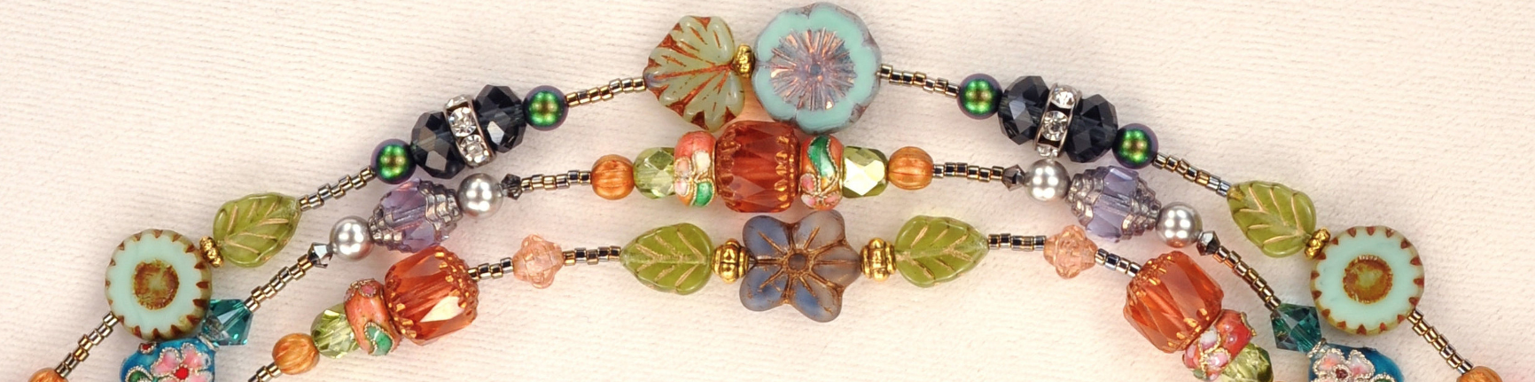 love-beads-post